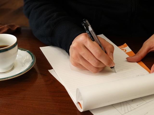 簿記2級における独学の勉強方法