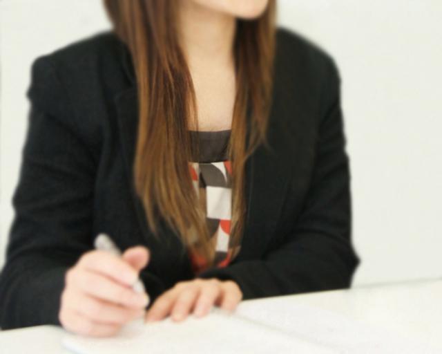 簿記2級 試験対策 メモ用紙